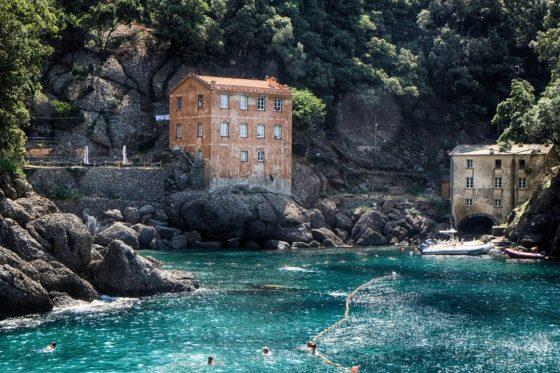 Estate in Liguria