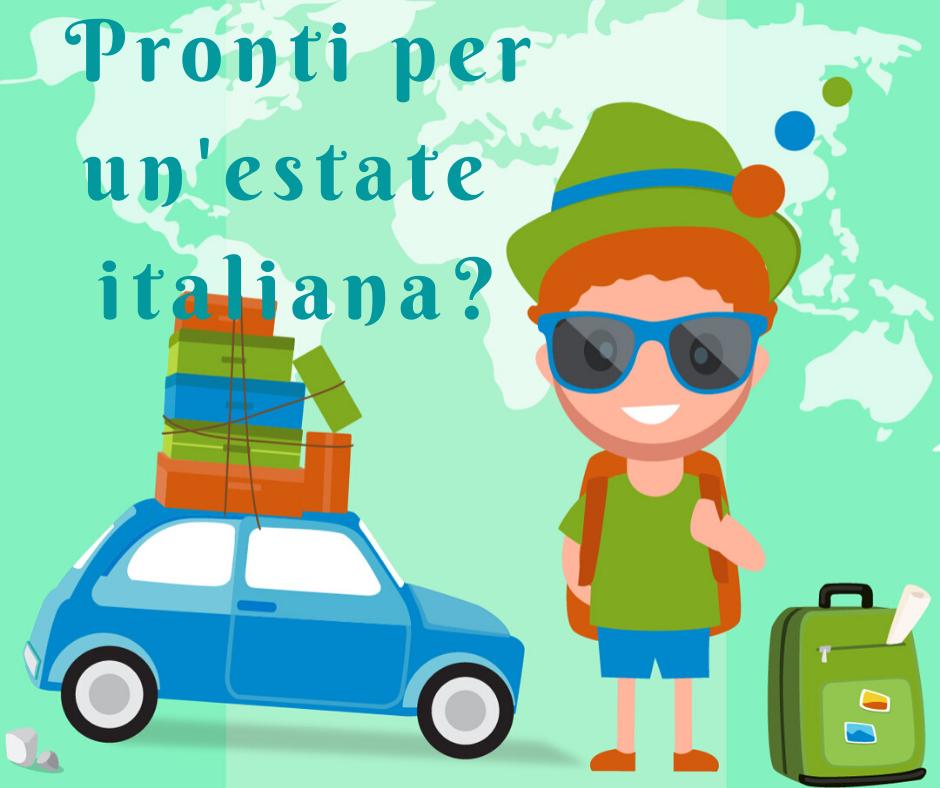 estate 2020 italia