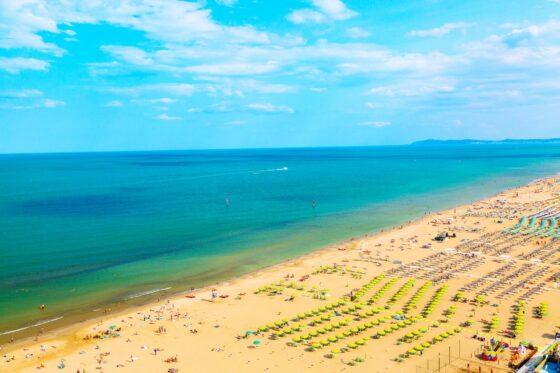 Soggiorno a Misano Adriatico
