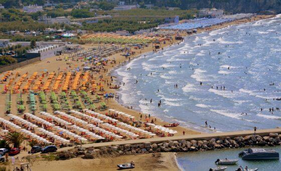 Soggiorno mare a Giulianova