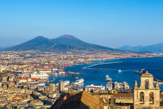 Napoli Special