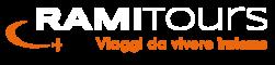 ramitours_logo