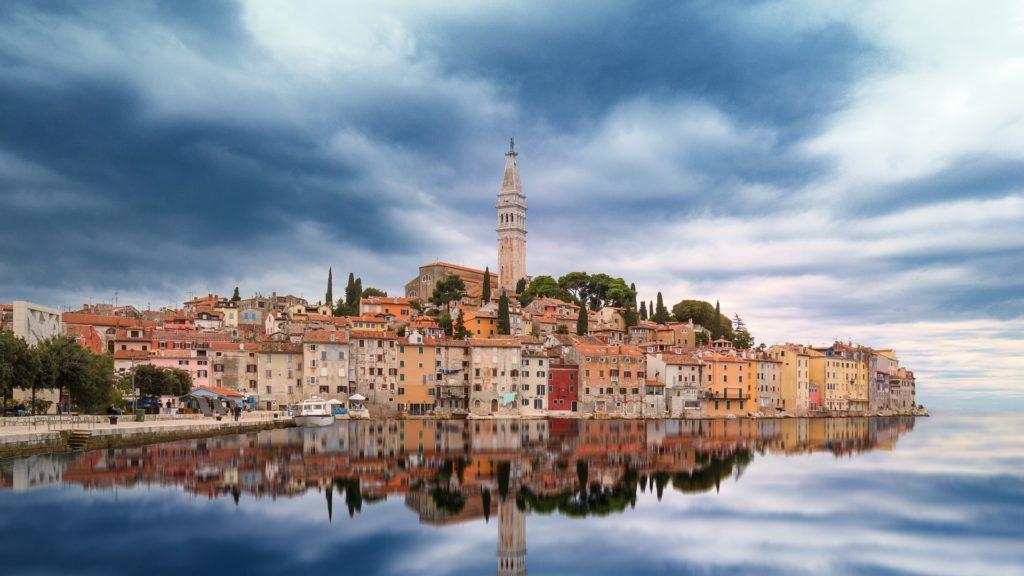 italia croazia slovenia